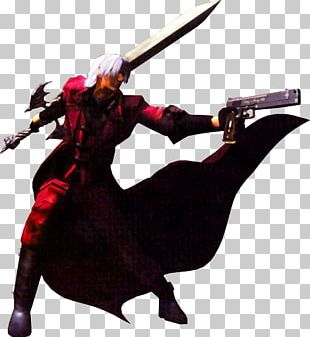Devil May Cry 4 Devil May Cry 2 Devil May Cry 3: Dante's Awakening DmC: Devil May Cry PNG