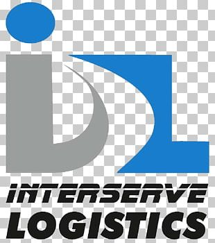 Logistics Transport Freight Forwarding Agency Brand Service PNG