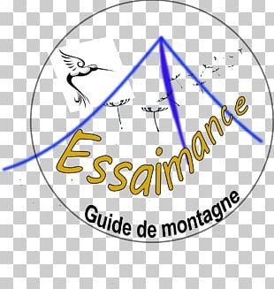 Essaimance Brand Line Logo PNG