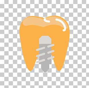 Frankfort Smiles Dental North White Street Logo Dentist PNG