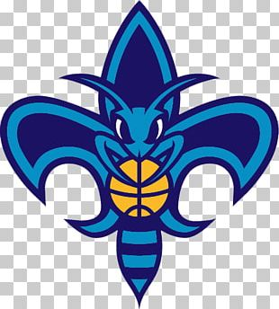 New Orleans Pelicans Png Images New Orleans Pelicans