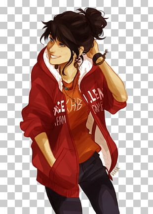 Percy Jackson & The Olympians Annabeth Chase Clarisse La Rue The Heroes Of Olympus PNG