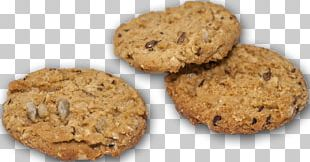 Tea Chocolate Chip Cookie Waffle Peanut Butter Cookie Biscuits PNG