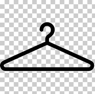 Clothes Hanger Computer Icons PNG