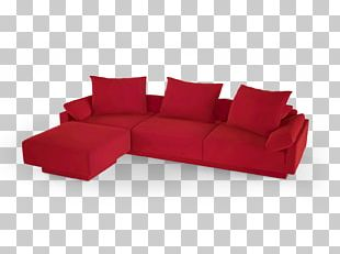 Sofa Bed Couch Chaise Longue Slipcover Chadwick Modular Seating PNG