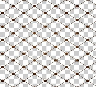 Symmetry Area Angle Pattern PNG