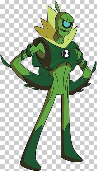 Ben 10 Alien Force: Vilgax Attacks YouTube Cartoon Network PNG