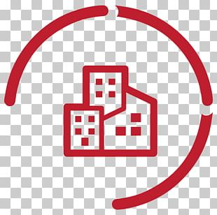 Business Office Management Computer Icons Building PNG