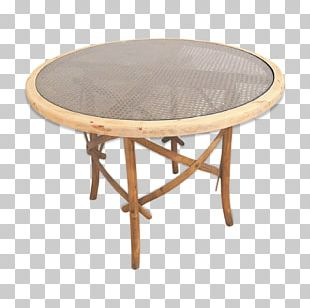 Coffee Tables Wood Furniture Chair PNG
