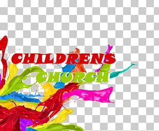 Holi Happiness Wish Desktop India PNG
