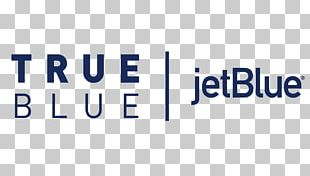 JetBlue Frequent-flyer Program TrueBlue Membership Rewards Airline PNG