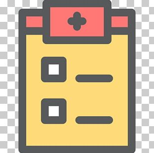 Medicine Computer Icons Clinic Medical Diagnosis PNG