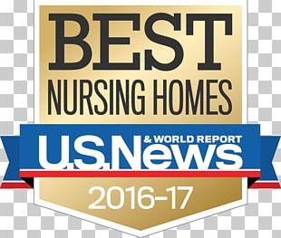 Nursing Home Health Care Home Care Service Physical Medicine And Rehabilitation PNG