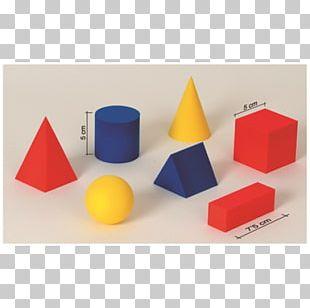 Solid Geometry Geometric Shape Angle PNG