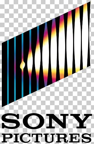 Sony S Television Television Show Sony S Motion Group PNG