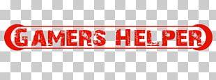 Vehicle License Plates Logo Motor Vehicle Registration Brand Font PNG