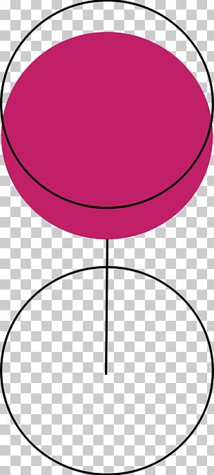 Wine Glass Table-glass PNG