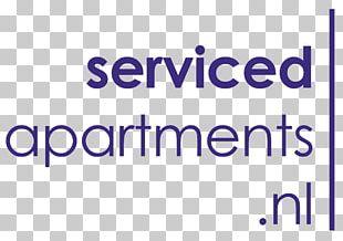 Logo Amstelveen Service Apartment Organization PNG