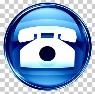 Mobile Phones Telephone Booth Stock Photography Computer Icons PNG