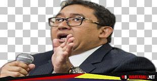 Spokesperson Diplomat Entrepreneurship Thumb Loudspeaker PNG