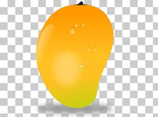 Yellow PNG