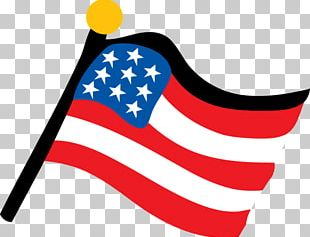 Flag Of The United States Flag Of The United States PNG