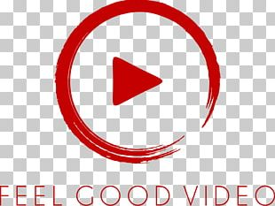 Production Logo Video Production Production Companies PNG