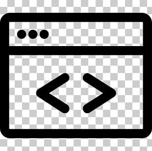 Web Development Web Browser Computer Icons Web Page Internet PNG