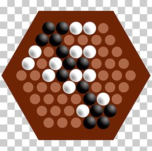 Abalone Board Game Pong Abstract Strategy Game PNG