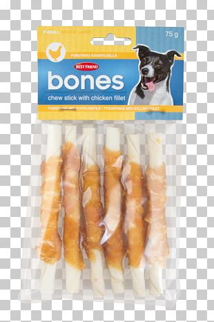 Chicken As Food Kifaranga Dog PNG