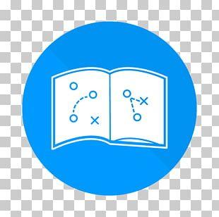 Drupal Software Developer Computer Software Content Management System PNG