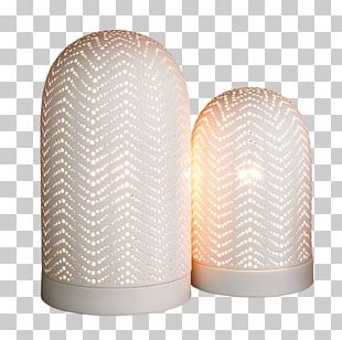 Lamp Lighting Electric Light Chandelier Incandescent Light Bulb PNG