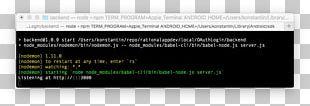 Microsoft SQL Server Font SQL Server Integration Services Transact-SQL PNG