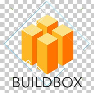Buildbox MacOS Computer Software Computer Icons PNG