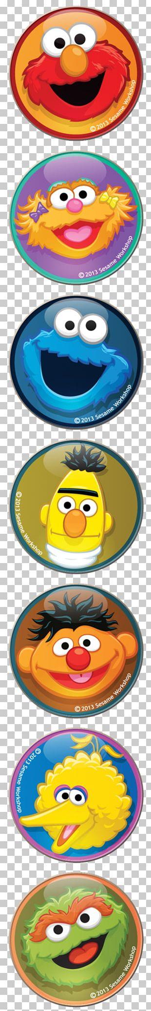 Oscar The Grouch Bert Cookie Monster Academy Awards Png