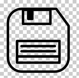 Floppy Disk Variants Disk Storage Computer Icons Data Storage PNG