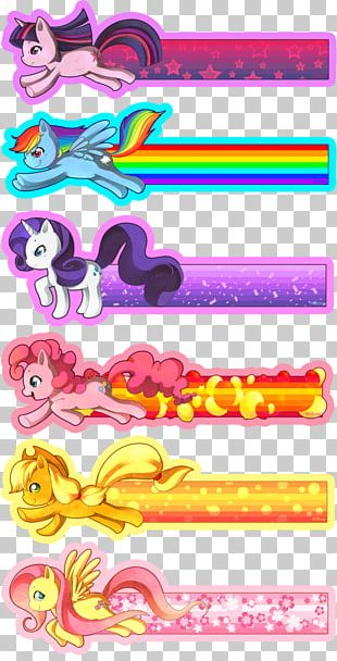 Pinkie Pie My Little Pony Applejack Twilight Sparkle PNG