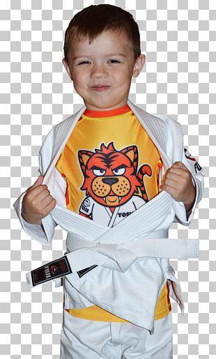 T-shirt Rash Guard Judo Brazilian Jiu-jitsu Mixed Martial Arts PNG