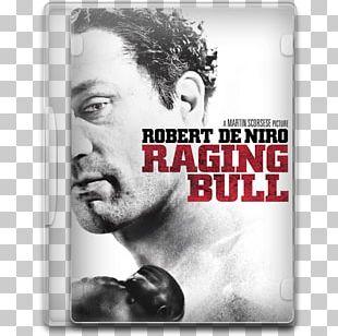 Blu-ray Disc Amazon.com Compact Disc DVD Film PNG
