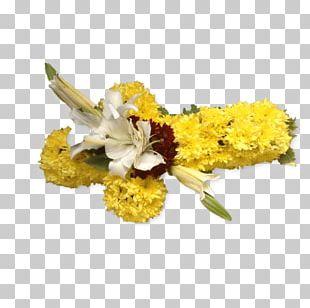 Cut Flowers Floral Design Flower Bouquet PNG