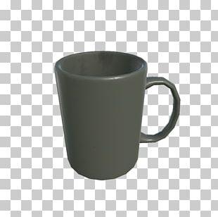 Mug Coffee Cup Tableware Ceramic Bowl PNG