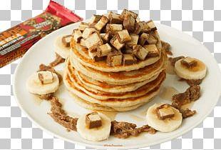Pancake Gluten-free Diet American Cuisine Ingredient PNG