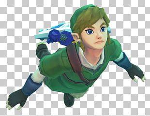 The Legend Of Zelda: Skyward Sword Link The Legend Of Zelda: Twilight Princess HD The Legend Of Zelda: Ocarina Of Time PNG