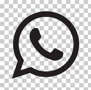 WhatsApp Logo PNG
