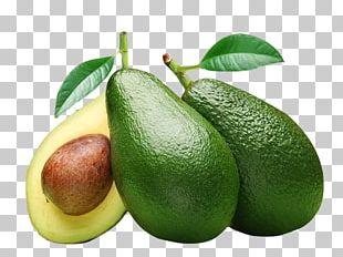 Avocado Fruit Food Oil PNG