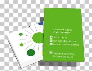 Business Card Design Project Manager Business Cards Visiting Card PNG