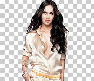 Megan Fox 70th Golden Globe Awards Jennifer's Body Female Desktop PNG