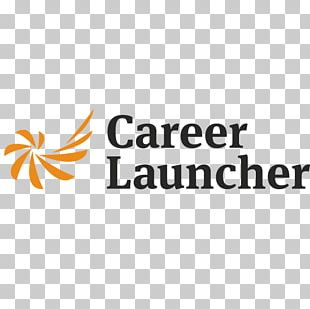 Common Admission Test (CAT) Career Launcher Dilsukhnagar Center Pune Civil Services Exam PNG