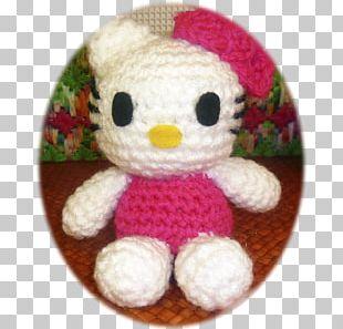 Hello Kitty Crochet: Supercute Amigurumi Patterns for Sanrio ...   297x310