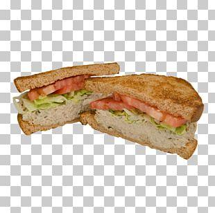 Hot Dog Breakfast Sandwich Ham And Cheese Sandwich Fast Food Hamburger PNG